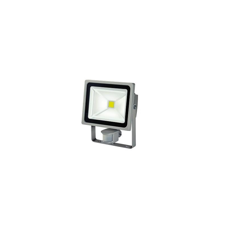 isoled led lampe reflektor gu10 5 7w 1689. Black Bedroom Furniture Sets. Home Design Ideas