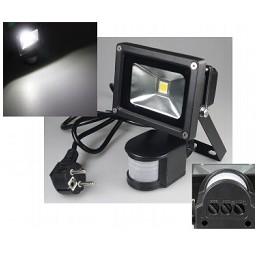 leuchten reflektor 120 mm