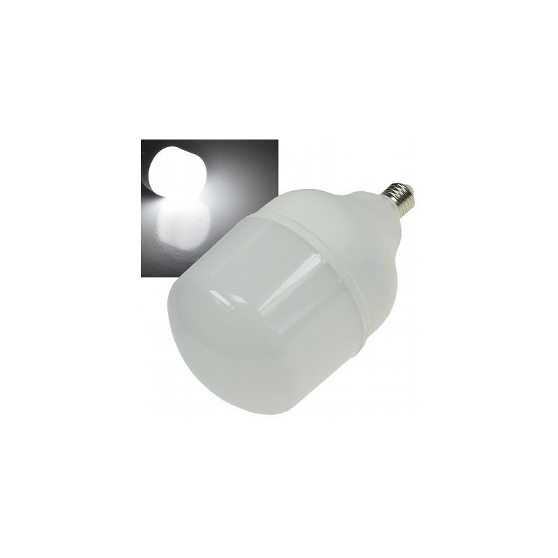 steca led lampe birne e27 12v oder 24v dc 5 6 6w 2349. Black Bedroom Furniture Sets. Home Design Ideas