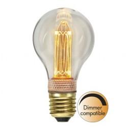 led leuchtmittel r7s ac 230v mit 2 pin klemmsockel. Black Bedroom Furniture Sets. Home Design Ideas