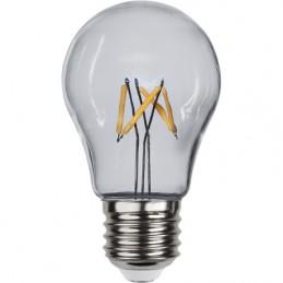 led leuchtmittel r7s ac 230v mit 2 pin klemmsockel fassung. Black Bedroom Furniture Sets. Home Design Ideas